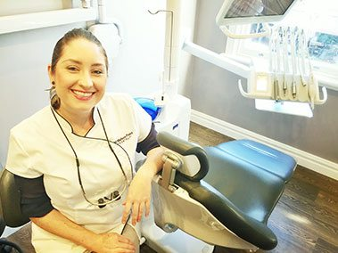 Your local dentist in North Sydney