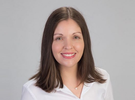 Elda Pinto is the Owner and Principal Dietitian