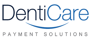 Payment Plans by DentiCare