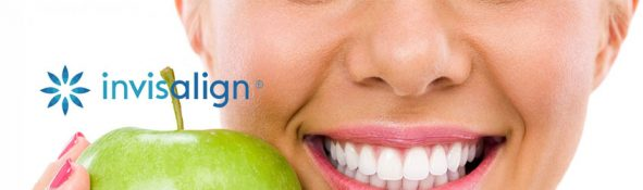 Invisalign North Sydney