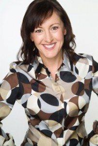 Angela Emmerton B.Hlth.Sc (Nut.Med) is a Nutrition in North Sydney