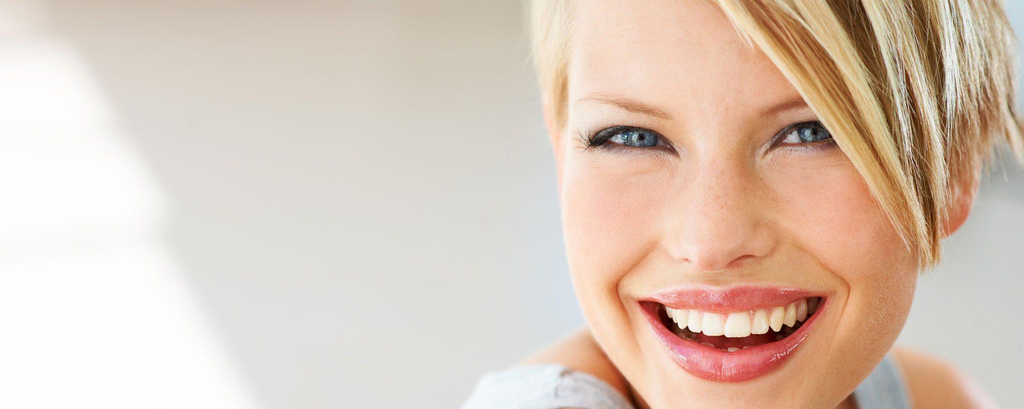 <span>Teeth</span> Whitening